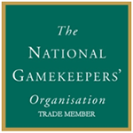 Crescentquail NGO Trade Members