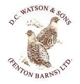 Fenton Barns East Lothian EH39 5BW