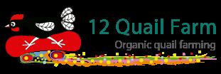 12 Quail Farm N41 Y052  Ireland