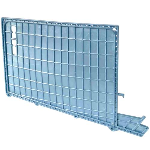 Partridge Cage Side Wall Panel